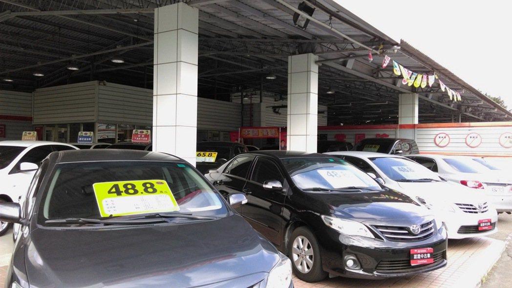 @bc好車網提供安心、可信賴之媒合平台,以保障消費者、提昇優質服務為出發點,廣受...