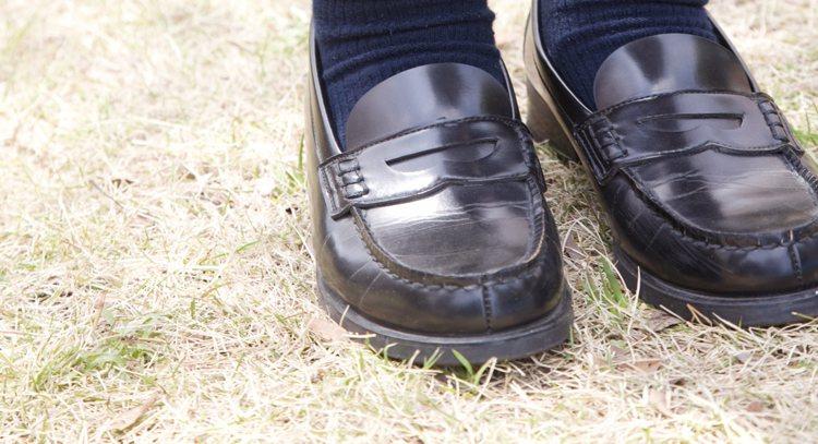 鞋子穿多久就該換了? 圖/ingimage