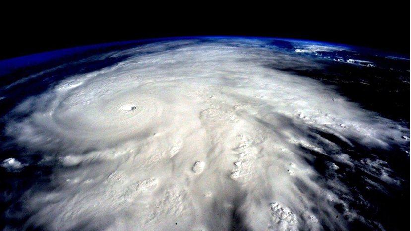 圖/NASA