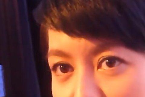 噓編直擊梁詠琪升格當辣媽,生活都以寶貝女兒為主,不過她透露,還想再拚第二胎,原因是....?#噓編直擊 梁詠琪 Gigi Leung Wing Kei升格當辣媽,生活都以寶貝女兒為主,不過她透露...
