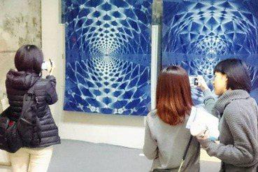 大展下鄉、設計生根——2015台灣設計展在宜蘭的六問六答