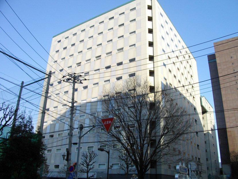 如今的後樂寮,仍被視為是中日關係一個重要的標誌,甚至還因此不時遭日本右翼團體騷擾...