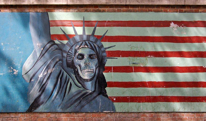 60與70年美國進入所謂的「越戰-水門」的時代,政治的紛亂結合人權運動的反擊,整...