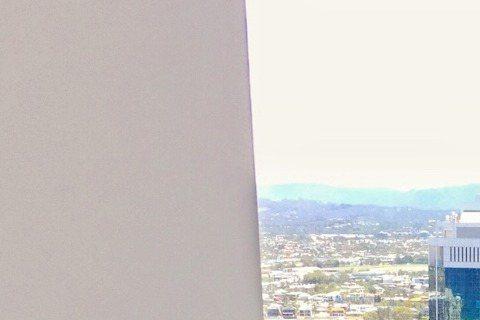 女星李冰冰日前在澳洲發燒就醫,卻未見起色,16日回到大陸就診,發現是「化膿性扁桃體炎」,目前身體已康復許多,讓她感動道:「還是大陸醫生好」。不過近日一名來自大陸的澳洲醫生寫了一篇文章,內容指出李冰冰...