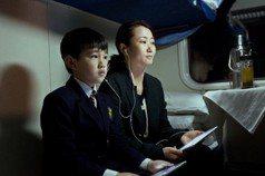 我的2015十大大華語片單排名