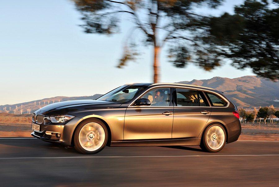 總代理汎德公司建議前述受到影響車輛車主立即與汎德全省經銷商服務廠聯絡,以確保每輛...