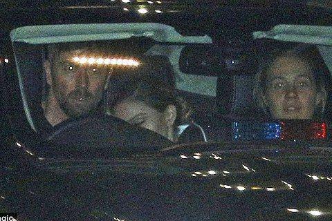 美國天后瑪丹娜正處於《Rebel Heart Tour》世界巡迴演唱會階段,然而現在卻被爆出,瑪丹娜可能利用假警車鳴笛,以利讓自己快速離開結束時的塞車潮。根據《每日郵報》報導,1日及2日晚間,瑪丹娜...