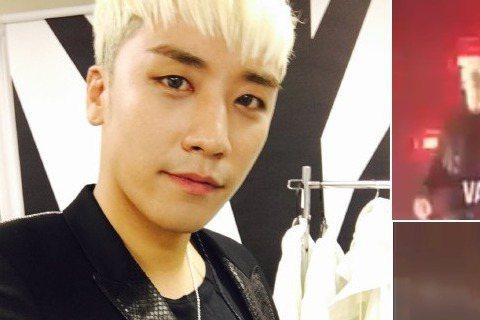 南韓天團BIGBANG成軍9年,以獨特的曲風和舞台魅力席捲全球,除了演藝成就之外,成員們之間的情誼更是好的不得了。這幾天有網友轉貼忙內勝利在演唱會上匆忙奔跑的影片,當時正在演唱熱門歌曲fantast...