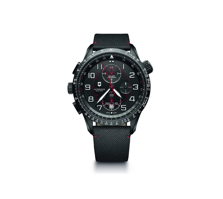 size 40 bc303 e4c32 登山愛好者、你不可以錯過的最佳表拍檔  腕錶時計  珠寶鐘表 ...