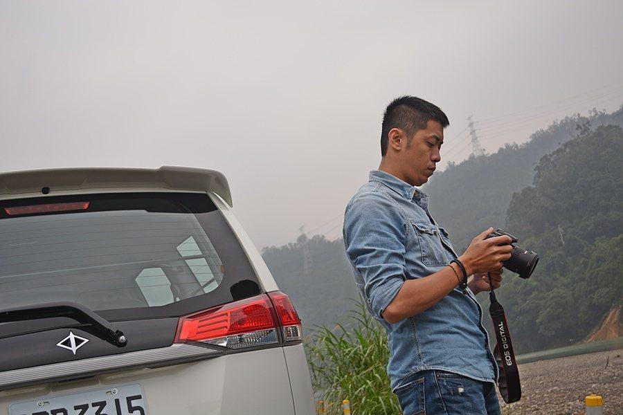 記者趙惠群/攝影