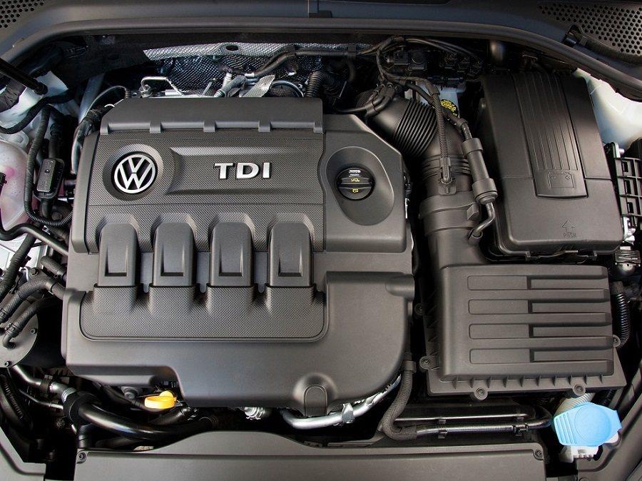 Volkswagen集團的引擎廢氣排放事件似乎沒這麼快平息。 摘自carico.com