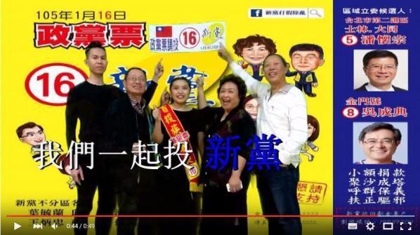 圖片來源/ anthony wang