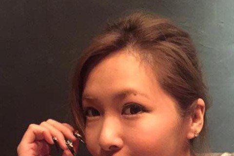 Makiyo前陣子因在廣播節目上和小S聊起前男友「小豬」羅志祥,並談及分手原因是因男方太孝順,引來小豬不滿,在臉書回嗆:「有事嗎?什麼叫做不要太孝順?還要你們教喔!」對此,Makiyo近日在接受「蘋...