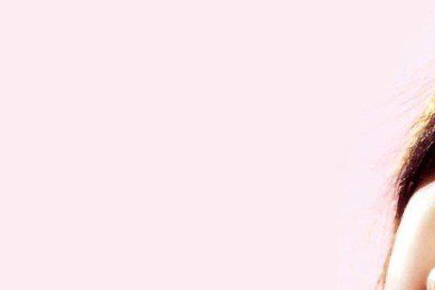 29歲日本女星北川景子氣質出眾,與37歲搖滾歌手DAIGO交往後,關係備受矚目,男方為已故前首相竹下登外孫,交往時雖曾鬧過分手,兩人今天宣布結婚,根據日媒報導,去年DAIGO受邀在日本電視台「24小...