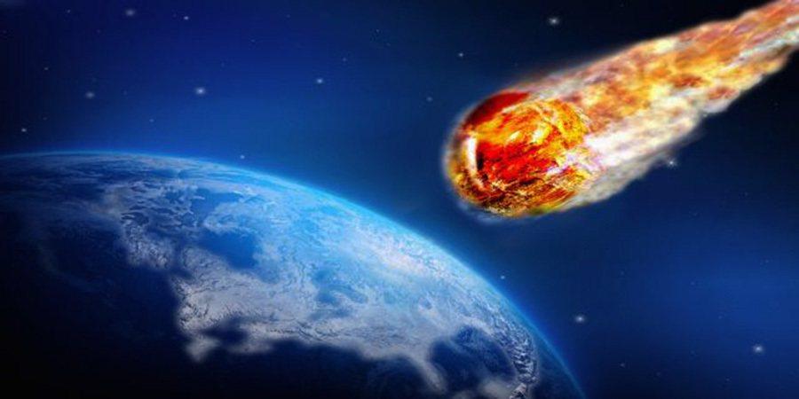 大家不用太驚張,越南有關單位已宣布這些神秘金屬太空球應該是... 摘自beforeitsnews.com