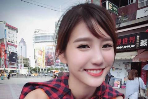 來自馬來西亞的四葉草(朱主愛)因在Youtube翻唱歌曲,有著和外表一樣甜美可愛的嗓音,讓她備受矚目,接連推出「馬來西亞的查某」、「好想你」歌曲,也因洗腦旋律成為傳唱,連泰國的網路紅人「快樂寶拉」都...