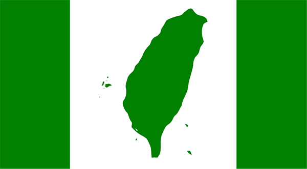 圖片來源/ wikipedia