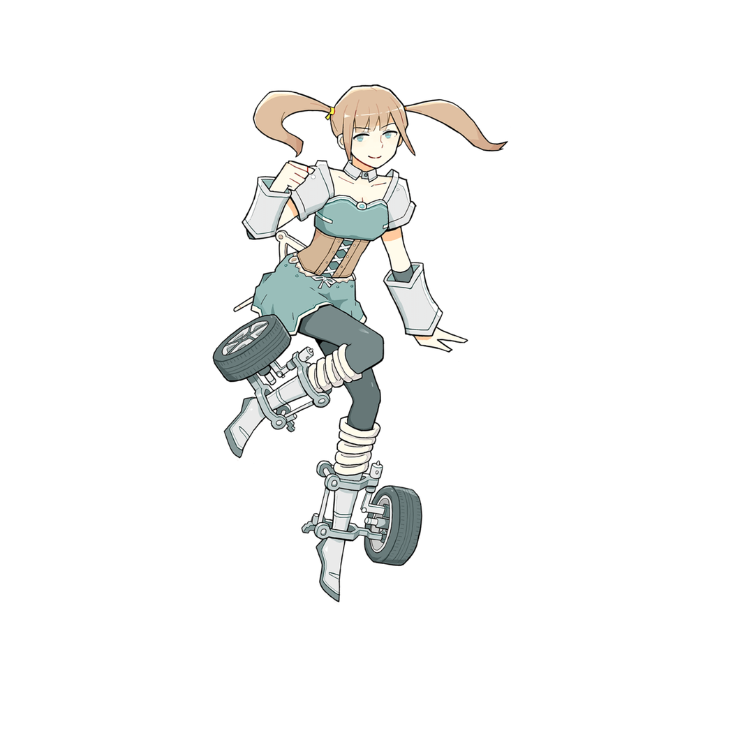 雙A臂懸吊系統。 圖/截自toyota.jp