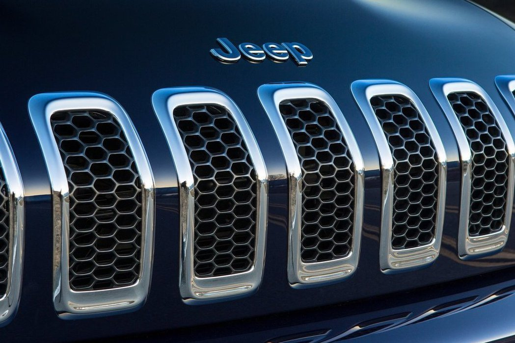 JEEP汽車是許多熱愛4x4極限越野玩家所推崇品牌。 摘自JEEP.com
