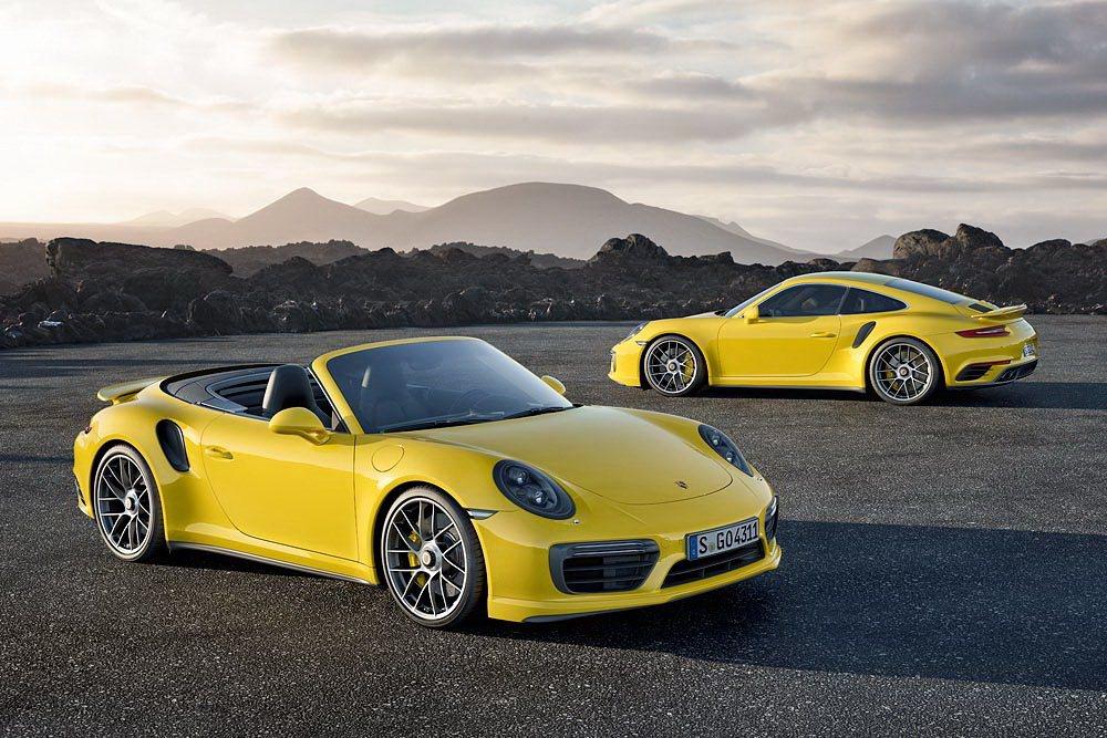 911車型在改款後仍以 408 輛的銷量維持穩定成長。 圖/永業提供