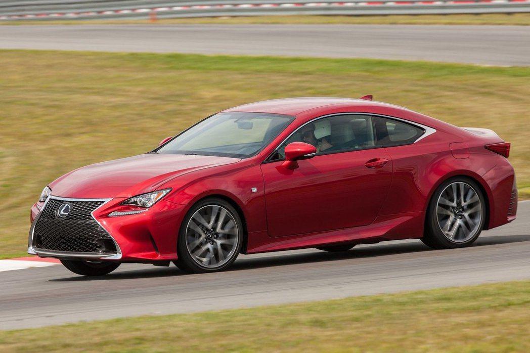 VSC動態穩定系統是Toyota集團旗下包含Lexus在內所使用的系統,而Suz...