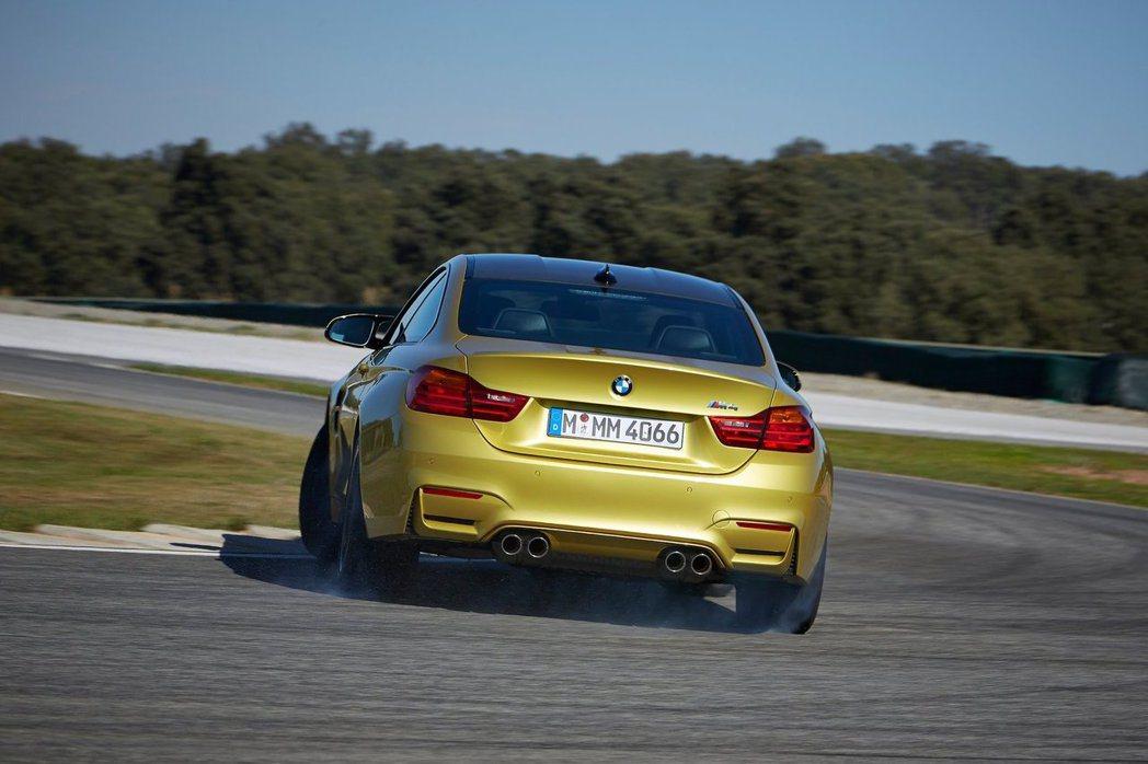 BMW、Mazda、Jaguar、Peugeot等車廠均使用DSC(Dynami...