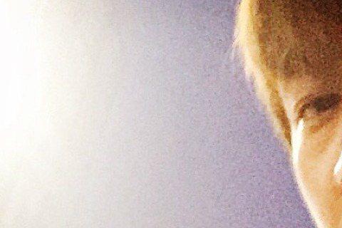 曾在「步步驚心」中飾演深情十四爺而打出名號的林更新,前陣子因在微博轉發周子瑜道歉影片並出言狠酸,遭大批台灣網友怒喊封殺,而他的感情生活也相當複雜,根據「網易娛樂」報導,林更新繼去年底爆出熱戀19歲網...