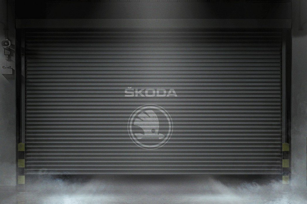 ŠKODA在未來十年裡,將會陸續推出一系列的電動車款。 摘自ŠKODA.com