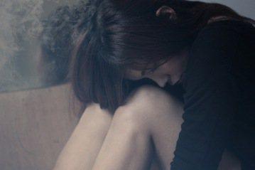 殘酷情人節(上):為什麼「降價求售」談感情必然失敗?
