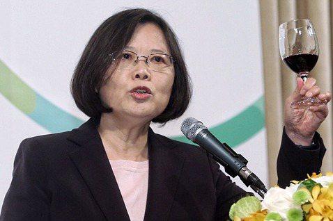 南進,是台灣經濟的解藥還是麻醉藥?
