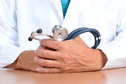 「~醫生告誡: 腳上出現這3個症狀, 可能是糖尿病已經上身了~」的圖片搜尋結果