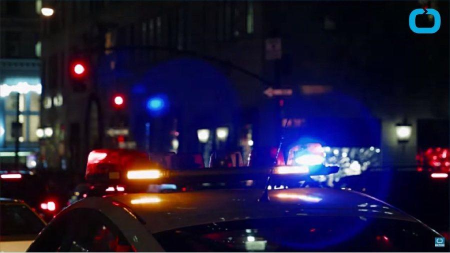 當地警方表示,離奇車禍的原因眾多,但還是第一次遇見因為看A片而發生事故。 截自wochit news影片