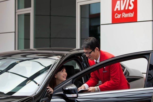 首次租車該注意哪些事項呢?我們整理了以下幾點,讓您租車更上手。 AVIS提供