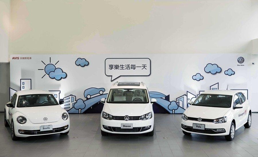 租車時選擇正規經營、卓越的公司,不僅擁有較多的車型與數量,車況與公司制度也比較健全。 AVIS提供