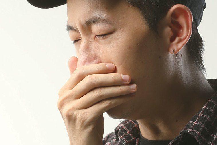 B肝、C肝輕症像感冒 容易遭忽視