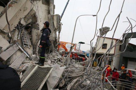 樂觀偏見與不尊重專業,是台灣災害管理最大的危機