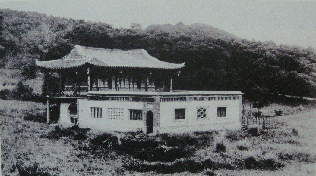 圖/via wikimedia