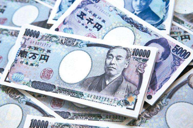 各銀行推出的海外消費刷卡優惠,消費者可仔細多比較。