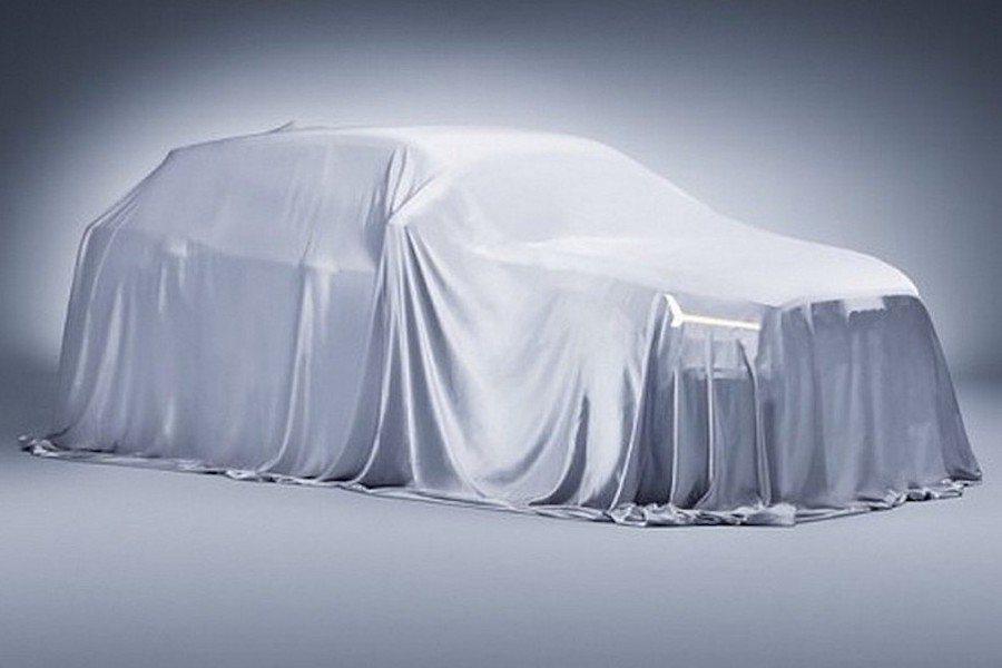 Audi Q2將會在即將來到的日內瓦車展中發表。 Audi提供