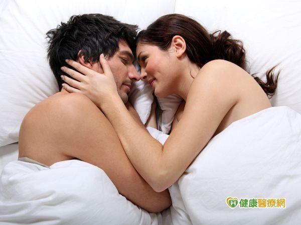 愛愛後服用事後避孕藥 越早越有效