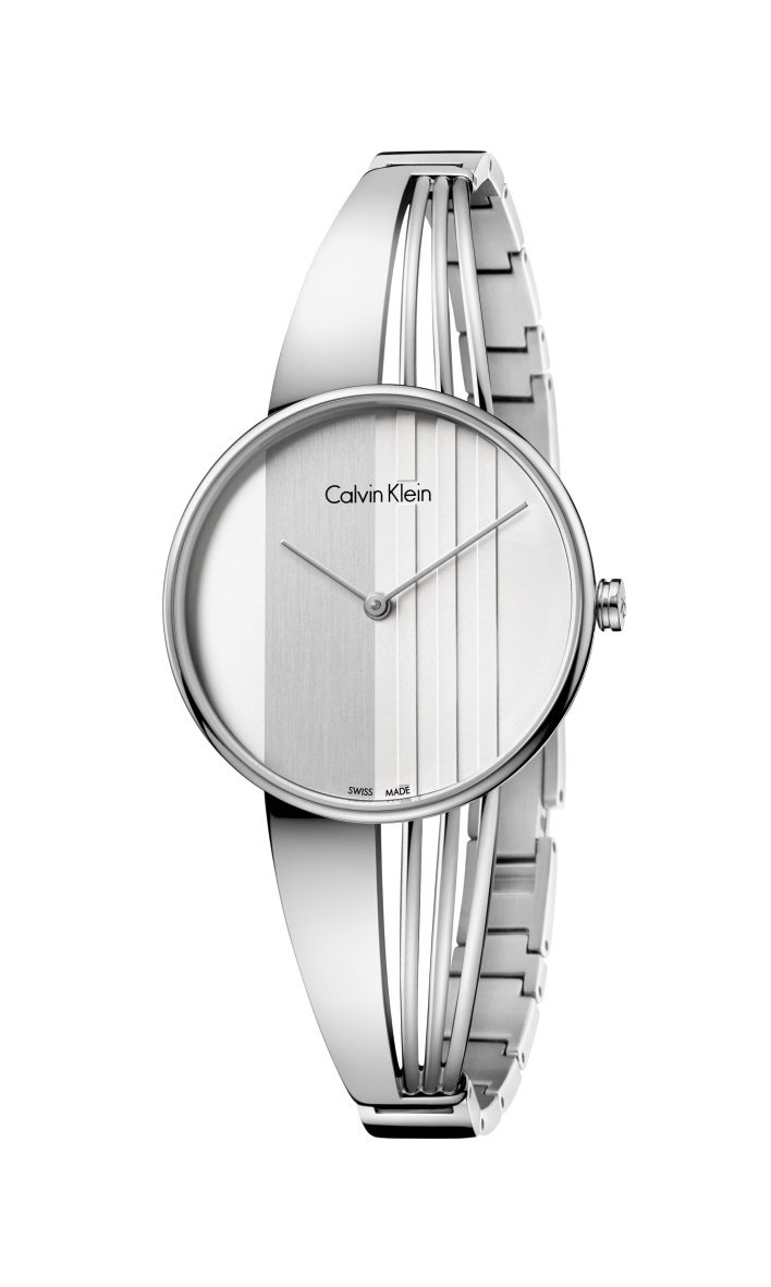 Calvin Klein drift印記系列,價格8,600元。圖/Calvin...