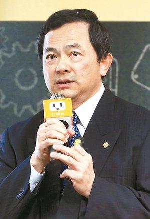 日本社會為隱形照顧而困擾,台灣也應及早因應。富邦人壽執行副總李回源則指出,未來獨...