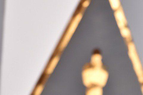 莎柔絲羅南(Saoirse Ronan)參加第88屆奧斯卡星光大道。