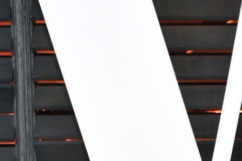 女星珍妮佛嘉娜(Jennifer Garner)參加第88屆奧斯卡星光大道。