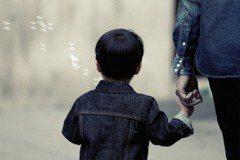 你不贊同葉宜津的兒少津貼「大錢坑」,那如果只發到三歲的「小紅包」呢?你就贊同了嗎?