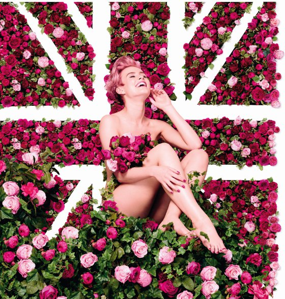 不少女生都是熱愛玫瑰的玫瑰控,春天來了,一起來追玫瑰新品吧。圖/The Body...