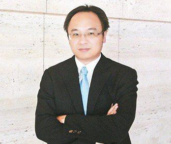 民生證券研究院宏觀經濟組長朱振鑫