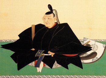 德川幕府的八代將軍——德川吉宗。為了解決日本國內的砂糖需求,吉宗積極地推廣甘蔗的...