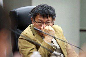 三種職場情境是台灣人爆肝加班的原因