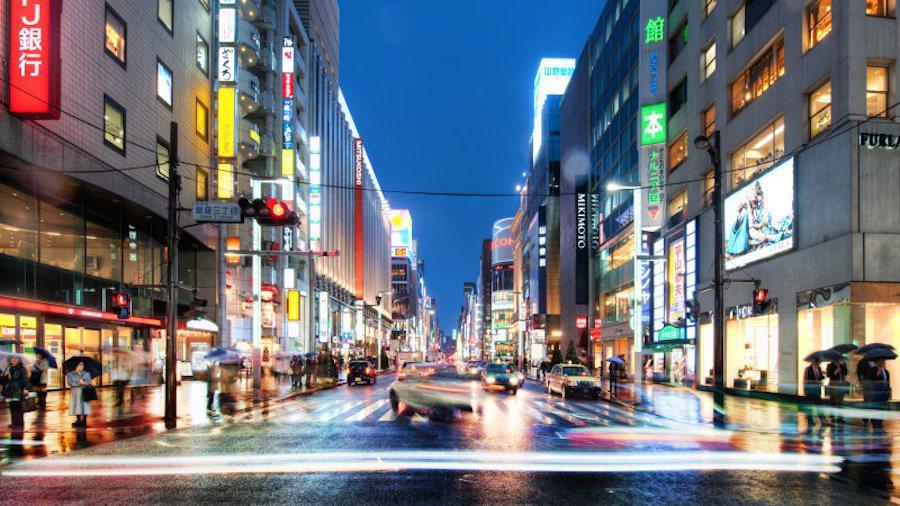 日本最近對於當地所販賣的四個品牌進行小規模的柴油車道路實測實驗。 摘自auto...